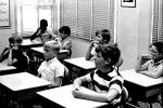 1960s_classroom