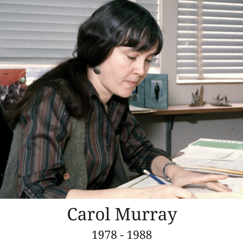 carol-murray