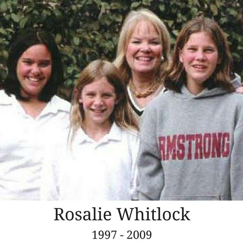 rosalie-whitlock
