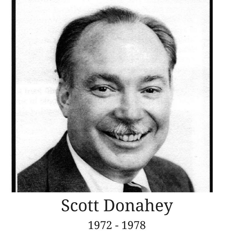 scott-donahey