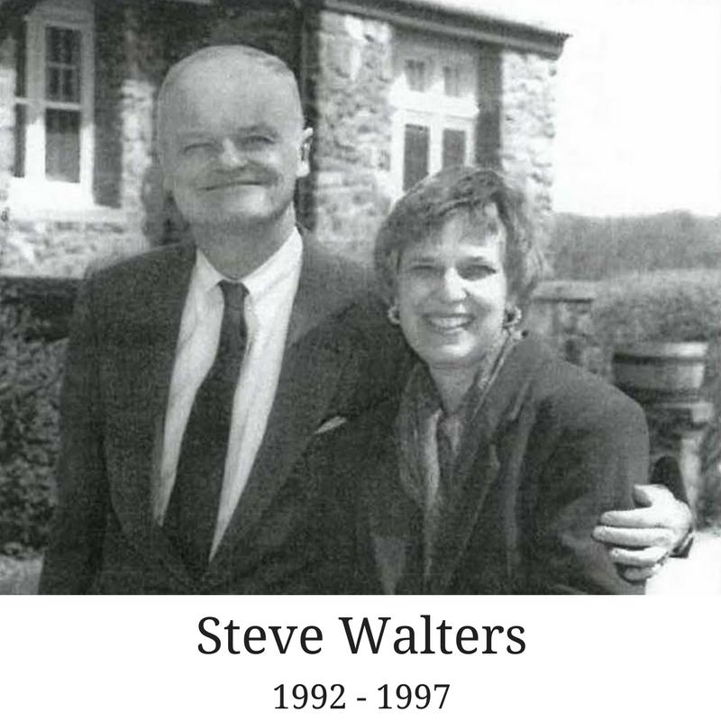 steve-walters