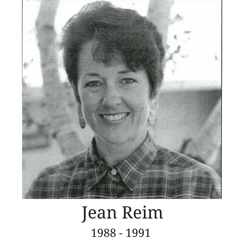 jean-reim-88-91